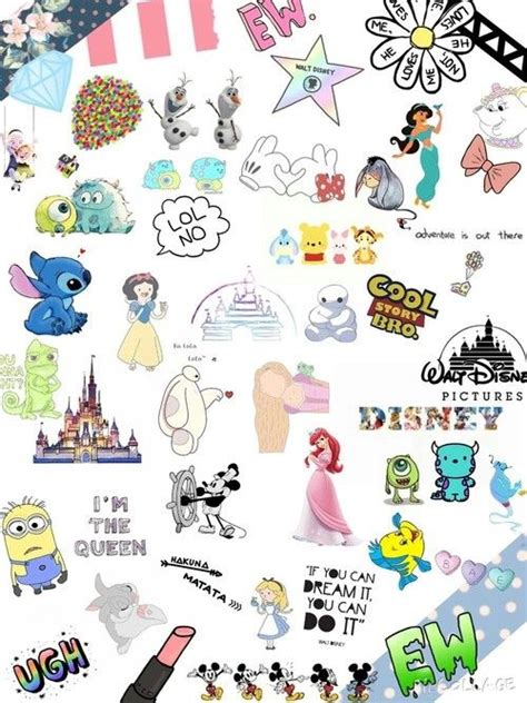 girly doodle wallpaper tumblr collage tumblr collages pinterest collage