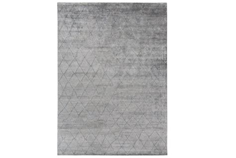 Rugs Melbourne Richmond by Rugs Homewares Marrakech Buy Rugs And More From
