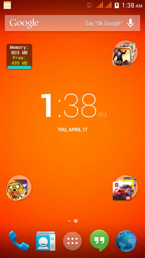 Evercoss A53b Android Kitkat 4 4 systemui ala kitkat untuk evercoss a7s unyil android