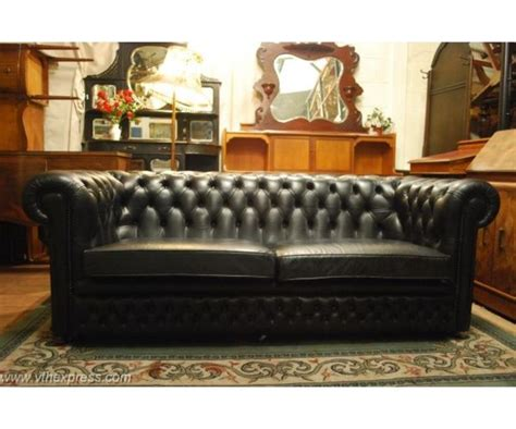 second hand 2 seater leather sofa second hand 2 seater sofa decor ideasdecor ideas