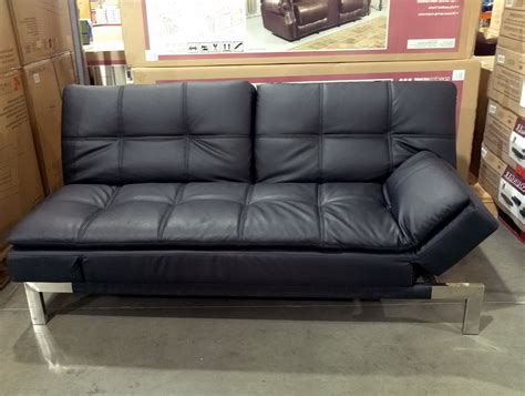 modern costco futon sofa atcshuttle futons costco