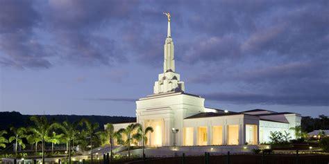 church endowment