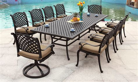 patio furniture in nj dwl patio furniture wholesale outdoor furniture distributor in nj
