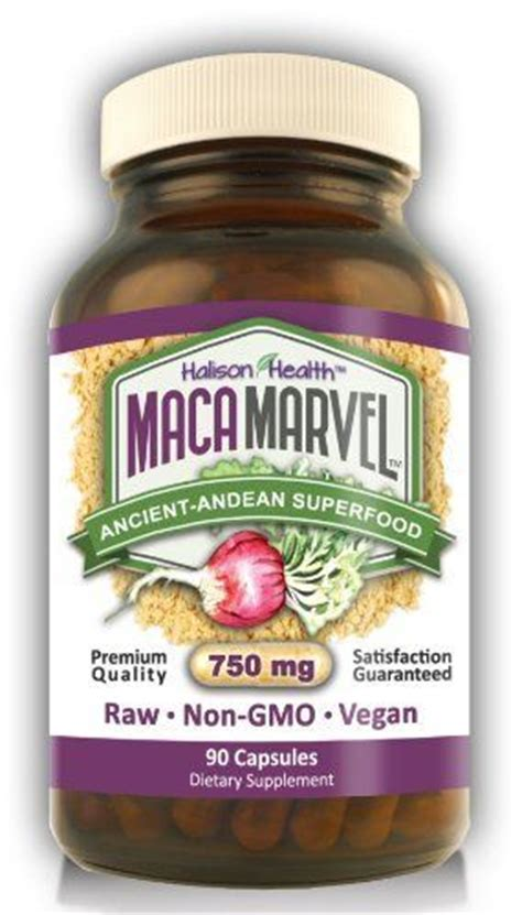 Best Otc Detox For Thc by Maca Active And Post Menopause Sweet Tiny