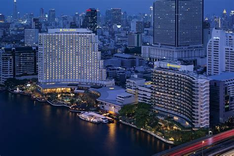 best hotel in bkk thailand spa holidays customised holidays packages