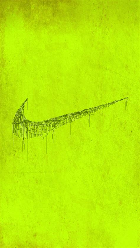 wallpaper nike green nike volt green iphone 5 wallpaper 640x1136