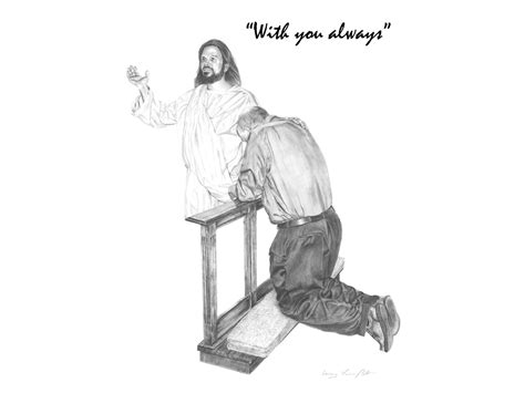 Jesus Drawing Meme - jesus with the praying