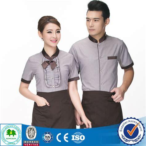 quality inn front desk uniforms hotel front office uniform design for men www pixshark