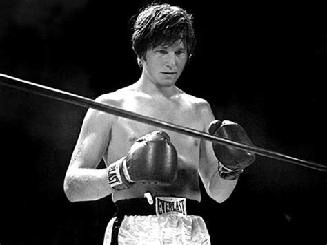 barbra streisand boxing movie ranking the best boxing movies playbuzz