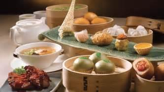Best dim sum singapore lady iron chef tokyo