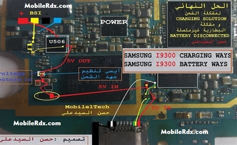 galaxy s3 charger not working samsung galaxy s3 i9300 charging problem jumper ways solution
