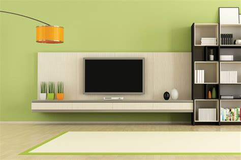 best home decor stores best furniture home decor stores top 10 furniture home