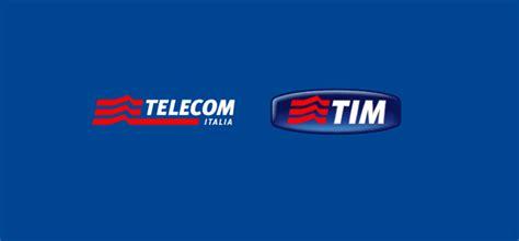 telecom italia mobile offerte tim mobileworld