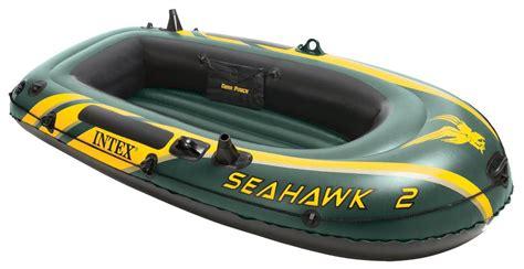 opblaasboot seahawk 2 intex seahawk 2 opblaasboot kopen opblaasboot expert nl