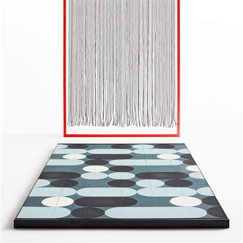 Floor Covering News Edida Deco International Design Awards