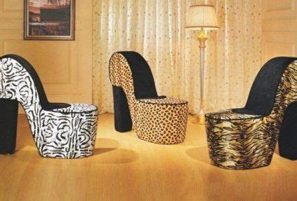 heel shaped couch 37 best images about furniture on pinterest painted
