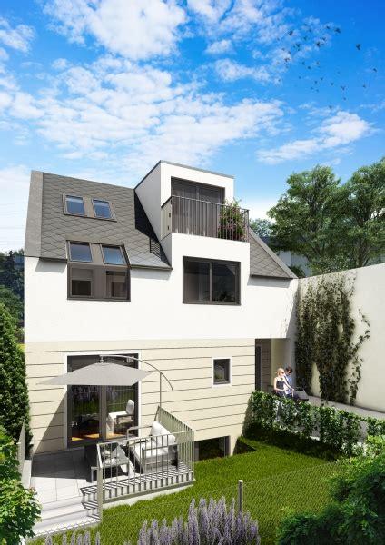 Haus Kaufen Wien 10 Bezirk by H 228 User Im 11 Bezirk Simmering 1110 Wien Kaufen Mieten