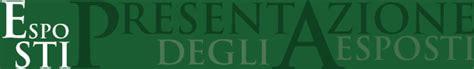 d italia centrale rischi moduli d italia servizi al cittadino