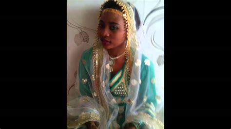 Chanson marriage comorien 2014 nba