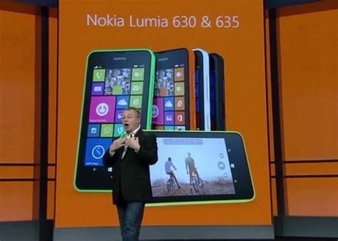 nokia lumia 630 t mobile el nokia monarch es el nokia lumia 635 para t mobile