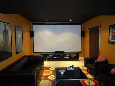 home cinema decor ardent decor home theater