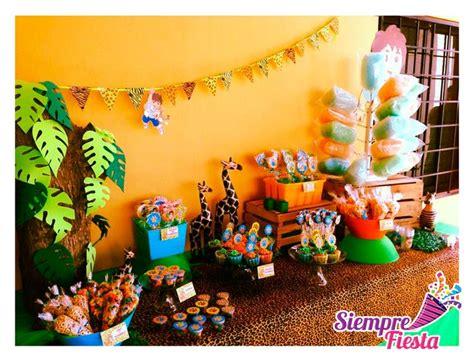 articulos para fiesta infantiles fiestas de cumplea os 17 best images about fiesta de go diego go on pinterest