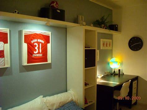 Kinderzimmer Jungs Ikea by Die Besten 25 Jugendzimmer Jungen Ideen Auf