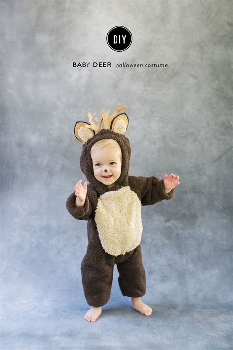 Sweet Deer Baby Costume by 17 Best Images About For My On