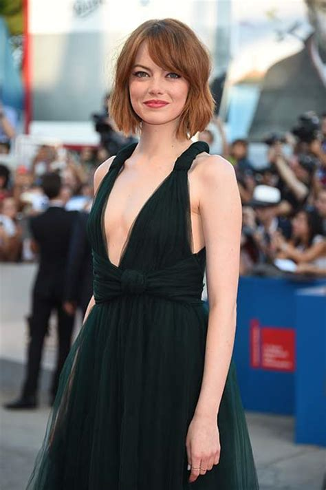emma stone film career emma stone celebrates 26th birthday