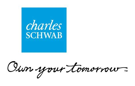 charles schawb bank charles schwab logo www pixshark images galleries