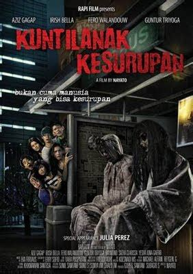nama film horor indonesia terbaru onoaja judul film horor indonesia yang aneh tapi laris