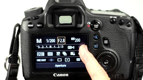 camera settings for indoor photography digital camera settings for baby photography photography