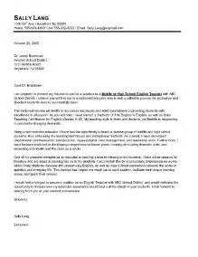 Bring Cover Letter To by Cover Letter Resume Cover Letter Stand Out Experience Elementary Cover Letter