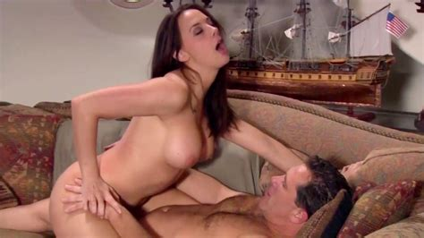 Chanel Preston celebrity Movie Archive