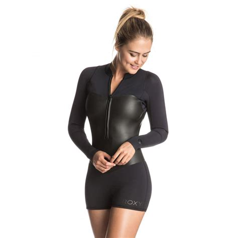 best womens wetsuit womens wetsuits steamers suits