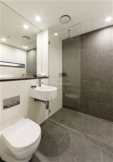 bathroom wet and dry area dowling real estate diy renovating wet areas in your