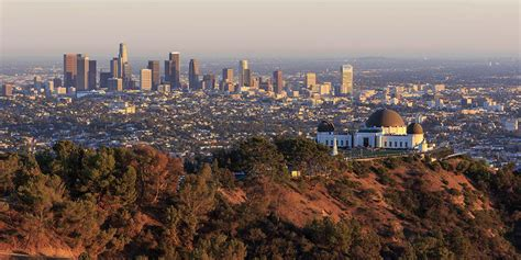 buy house hollywood hills hollywood hills studio city real estate and homes