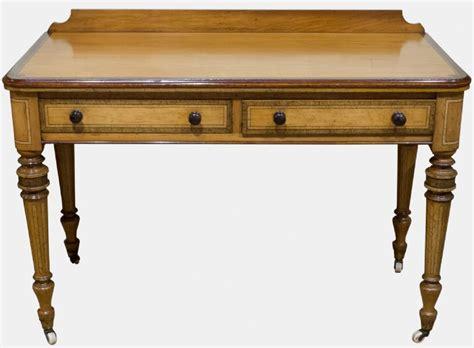 pine table pine dressing table 251745 sellingantiques co uk