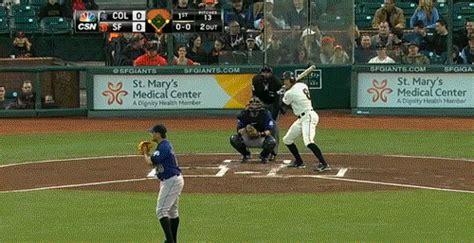 hunter pence warm up swing swing pr0n hunter pence is the best worst baseball player
