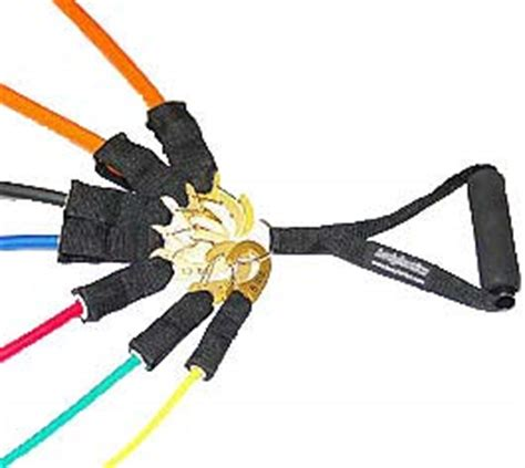 bodylastics reviews resistance bands exercises for cheap