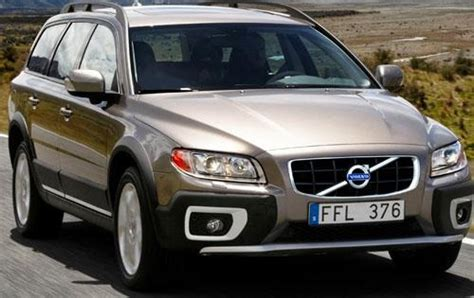 car maintenance manuals 2012 volvo xc70 navigation system used 2011 volvo xc70 for sale pricing features edmunds