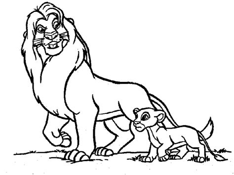 lion king broadway coloring pages lion king coloring coloring pages for kids