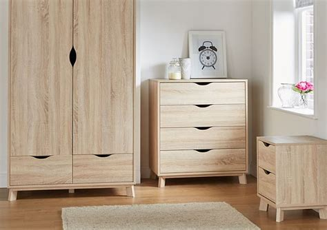 bedroom furniture b and q bedroom furniture beds wardrobes bedside cabinets
