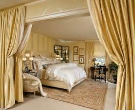 creating luxurious master bedrooms with limited budgets