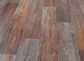 brown and gray linoleum flooring rv pinterest stains