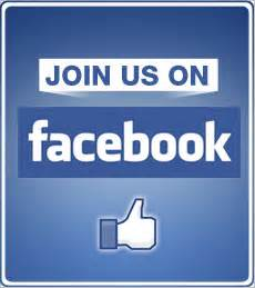 join our facebook page related keywords suggestions for join our facebook page