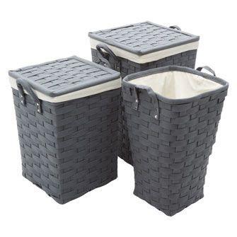 greyladder tumbler 19 best images about bathroom ideas on pinterest cotton