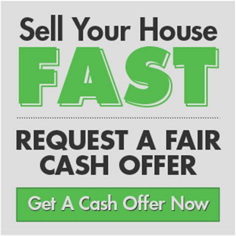 we sell your house we buy houses milwaukee sell your house fast tw homes llc