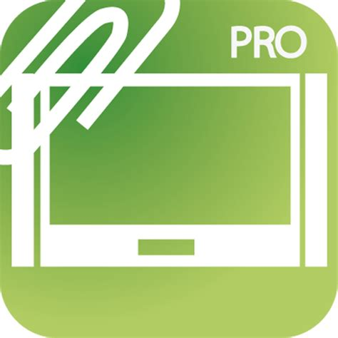 airplay for android airplay dlna receiver pro co uk appstore for android