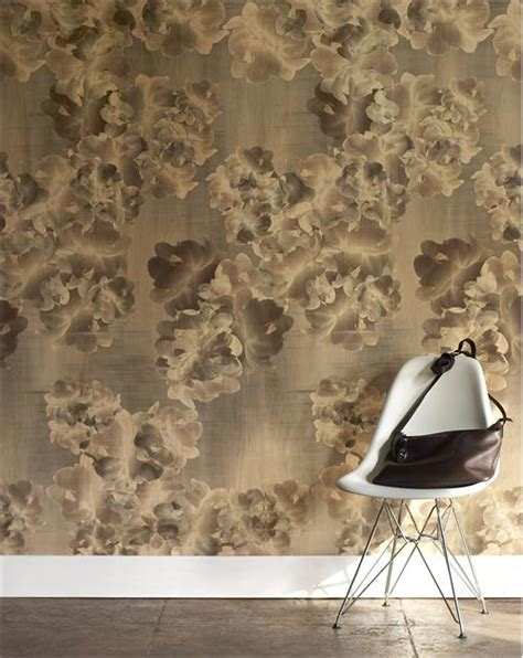 unique wallpaper for home wood veneer wallcovering 10 unique wallpaper designs homeportfolio